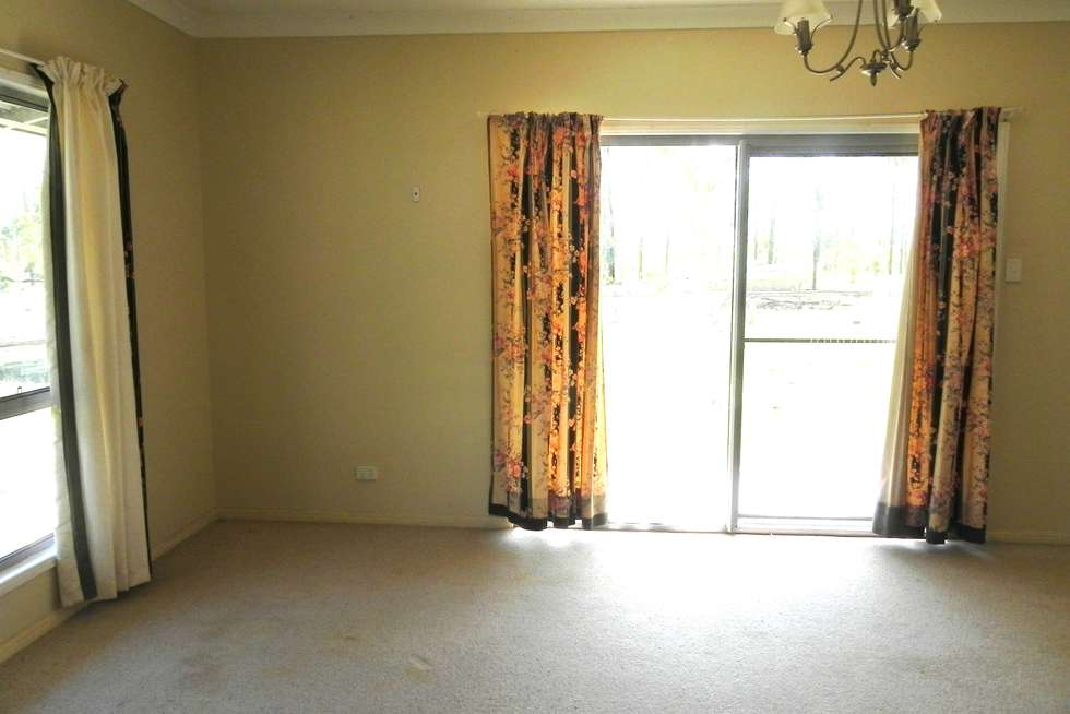 Fifth view of Homely acreageSemiRural listing, 1156 Burnett Hwy, Glan Devon QLD 4615