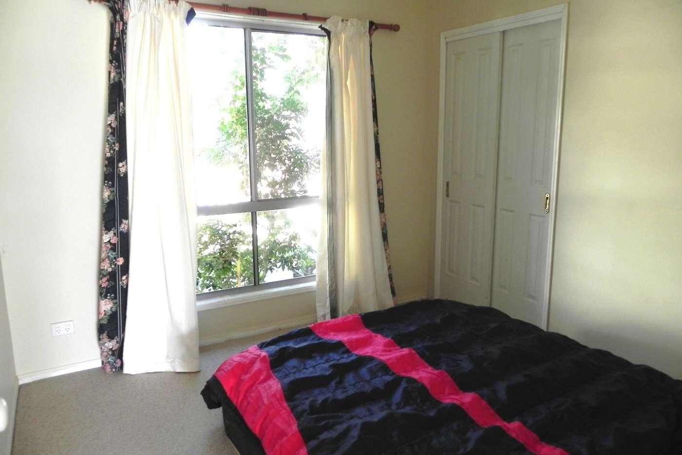 Sixth view of Homely acreageSemiRural listing, 1156 Burnett Hwy, Glan Devon QLD 4615