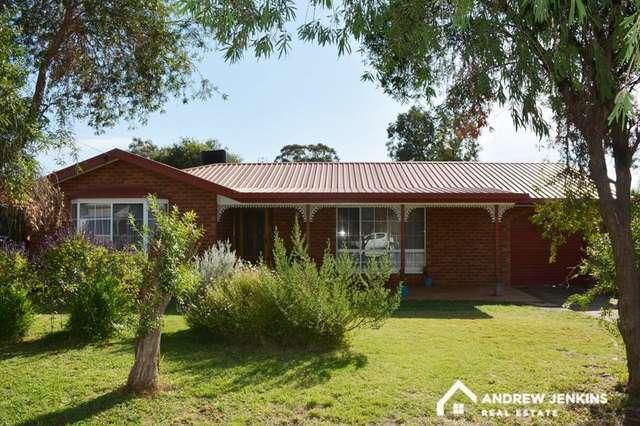 15 Corcoran St, Berrigan NSW 2712