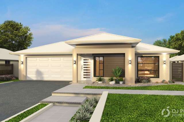 Lot 5a Skye Court - Elim Grove Estate, Elimbah QLD 4516