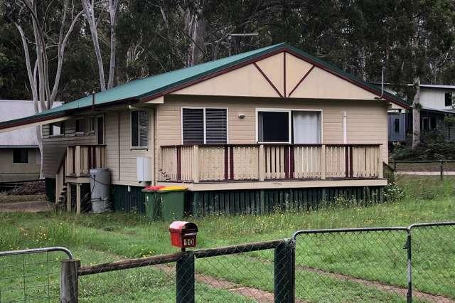 10 Hunters Rd, Russell Island QLD 4184