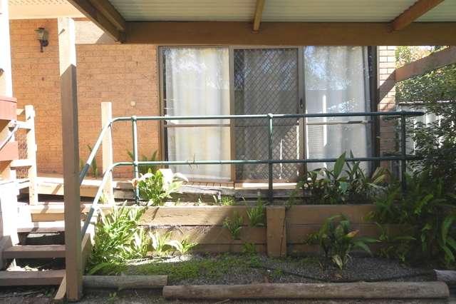 7 Chester St, Nanango QLD 4615