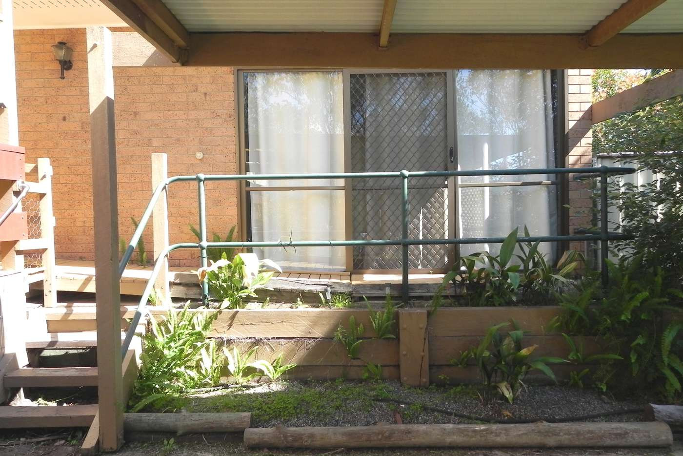 Main view of Homely house listing, 7 Chester St, Nanango QLD 4615