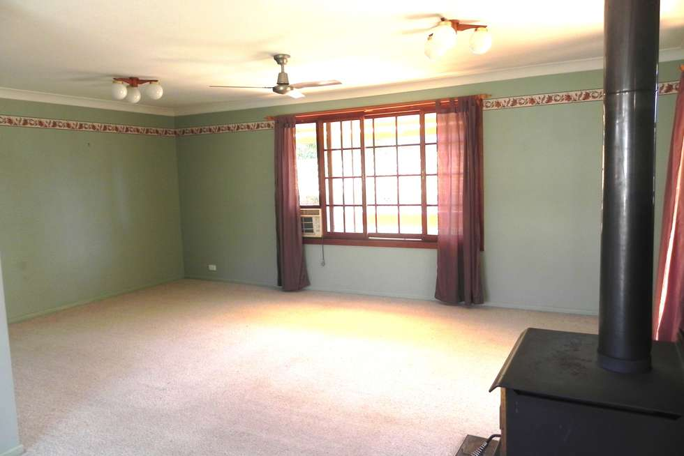 Third view of Homely house listing, 7 Chester St, Nanango QLD 4615