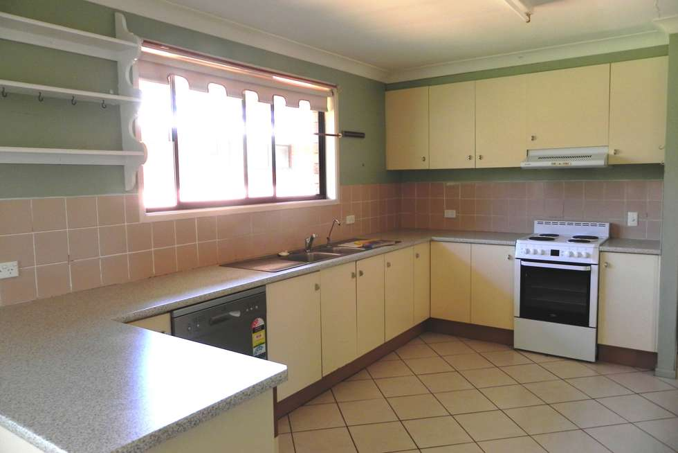 Fourth view of Homely house listing, 7 Chester St, Nanango QLD 4615