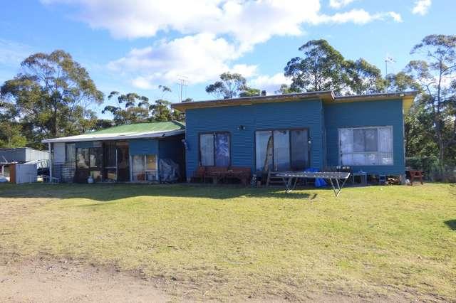 6 Valencia Pl, Bald Hills NSW 2549