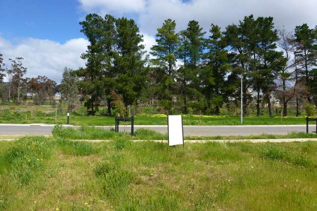 Lot 9 Forbes Court, North Bendigo VIC 3550