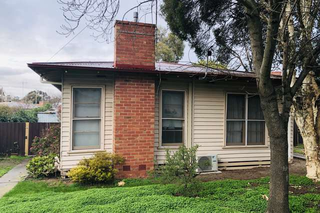 10 Magpie St, North Bendigo VIC 3550