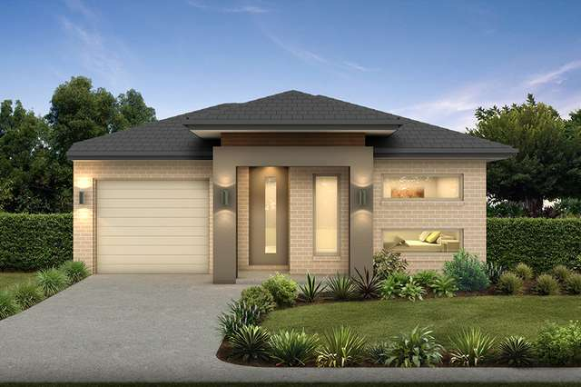 16 Luster Circuit, Cranbourne South VIC 3977