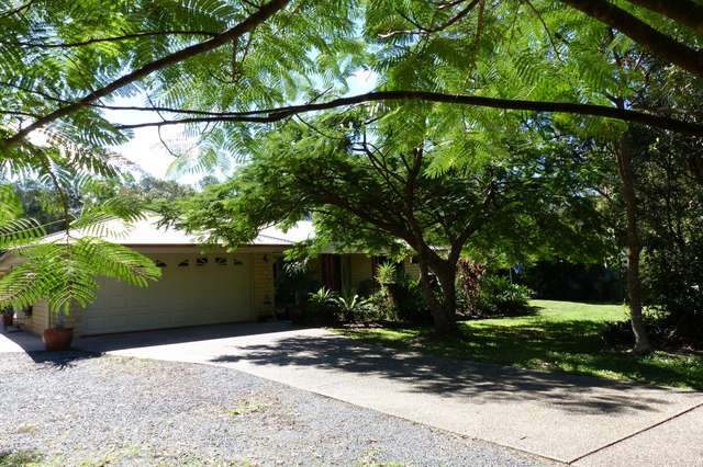 3 Coral Fern Dr, Cooroibah QLD 4565