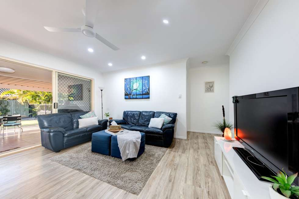 Fourth view of Homely house listing, 5 Highclare Ct, Little Mountain QLD 4551