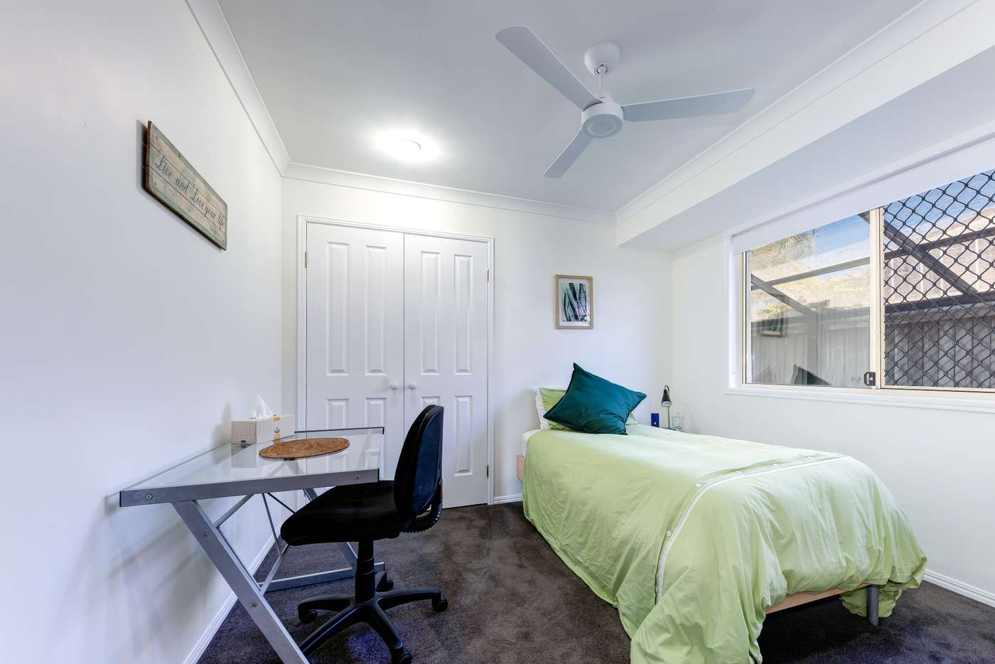 Seventh view of Homely house listing, 5 Highclare Ct, Little Mountain QLD 4551