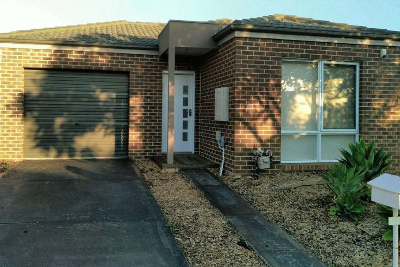 Main view of Homely house listing, 11A Andreas Ct, Harkness VIC 3337