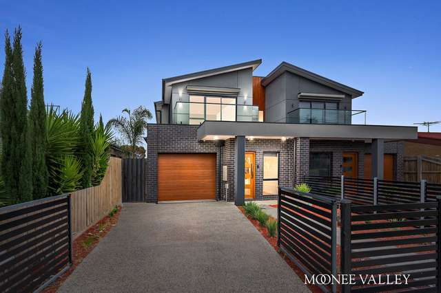 97 Canning St, Avondale Heights VIC 3034