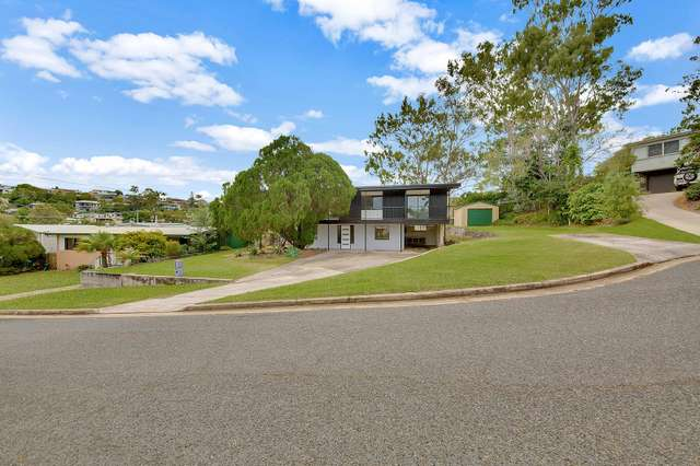 5 Maple Ave, Sun Valley QLD 4680
