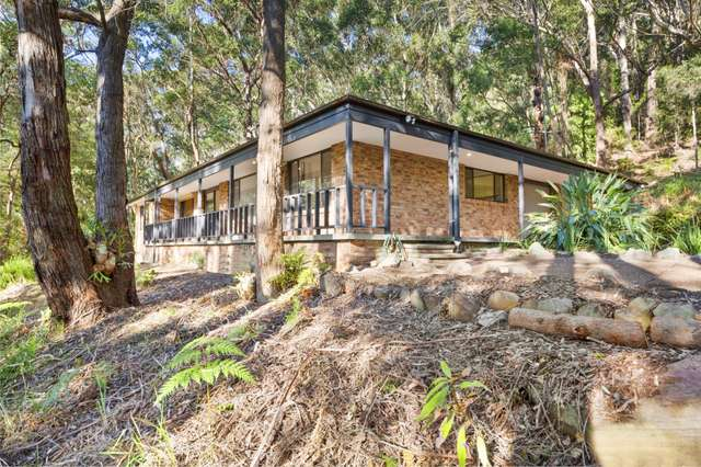 210 Empire Bay Dr, Empire Bay NSW 2257