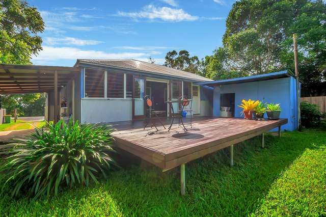 47 Cairns Rd, Gordonvale QLD 4865