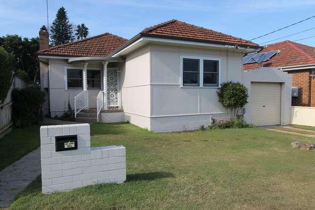 14 Heath Road, Blakehurst NSW 2221