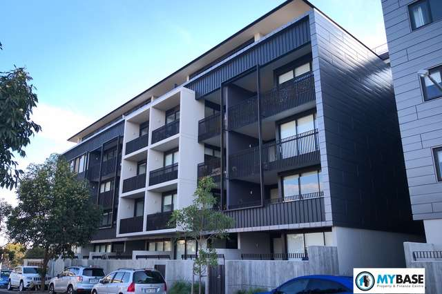 At/2 Galaup St, Little Bay NSW 2036