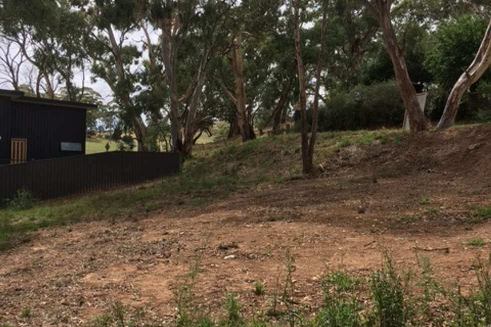 Fourth view of Homely residentialLand listing, 3 Gratwick Street, Echunga SA 5153