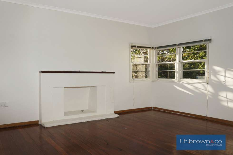 Second view of Homely house listing, 1 Carinya Ave, Beverly Hills NSW 2209