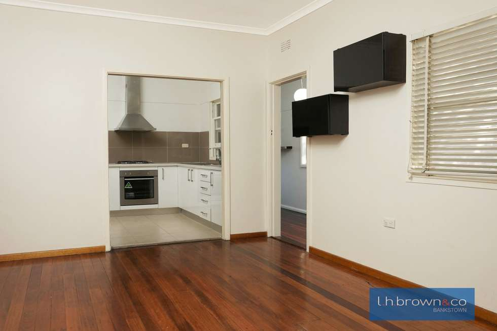 Third view of Homely house listing, 1 Carinya Ave, Beverly Hills NSW 2209