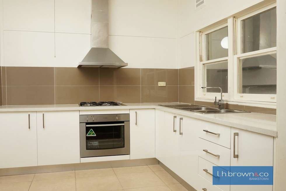 Fourth view of Homely house listing, 1 Carinya Ave, Beverly Hills NSW 2209