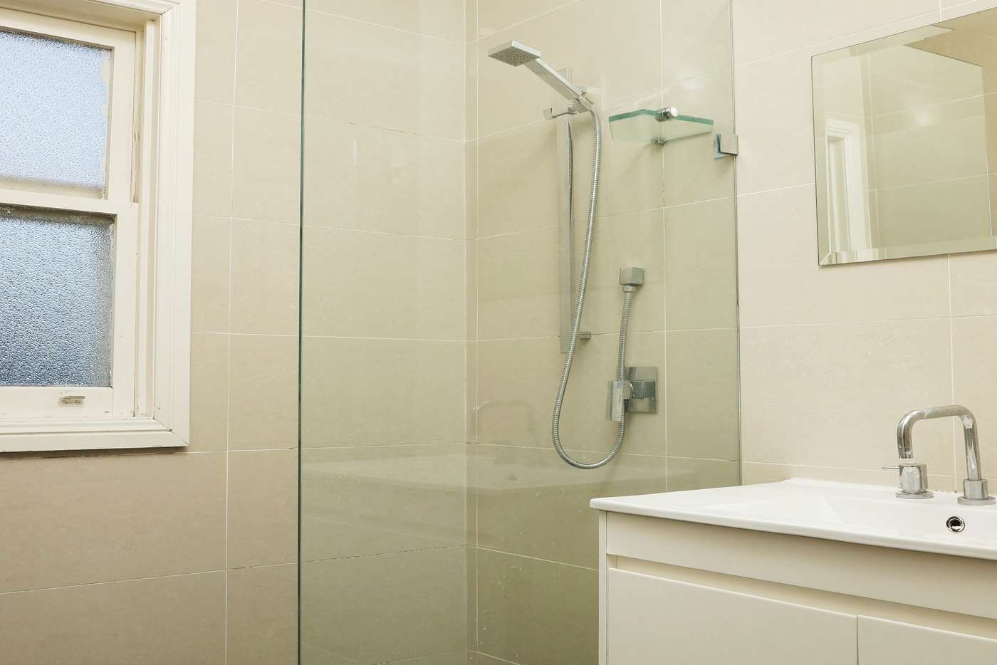 Fifth view of Homely house listing, 1 Carinya Ave, Beverly Hills NSW 2209