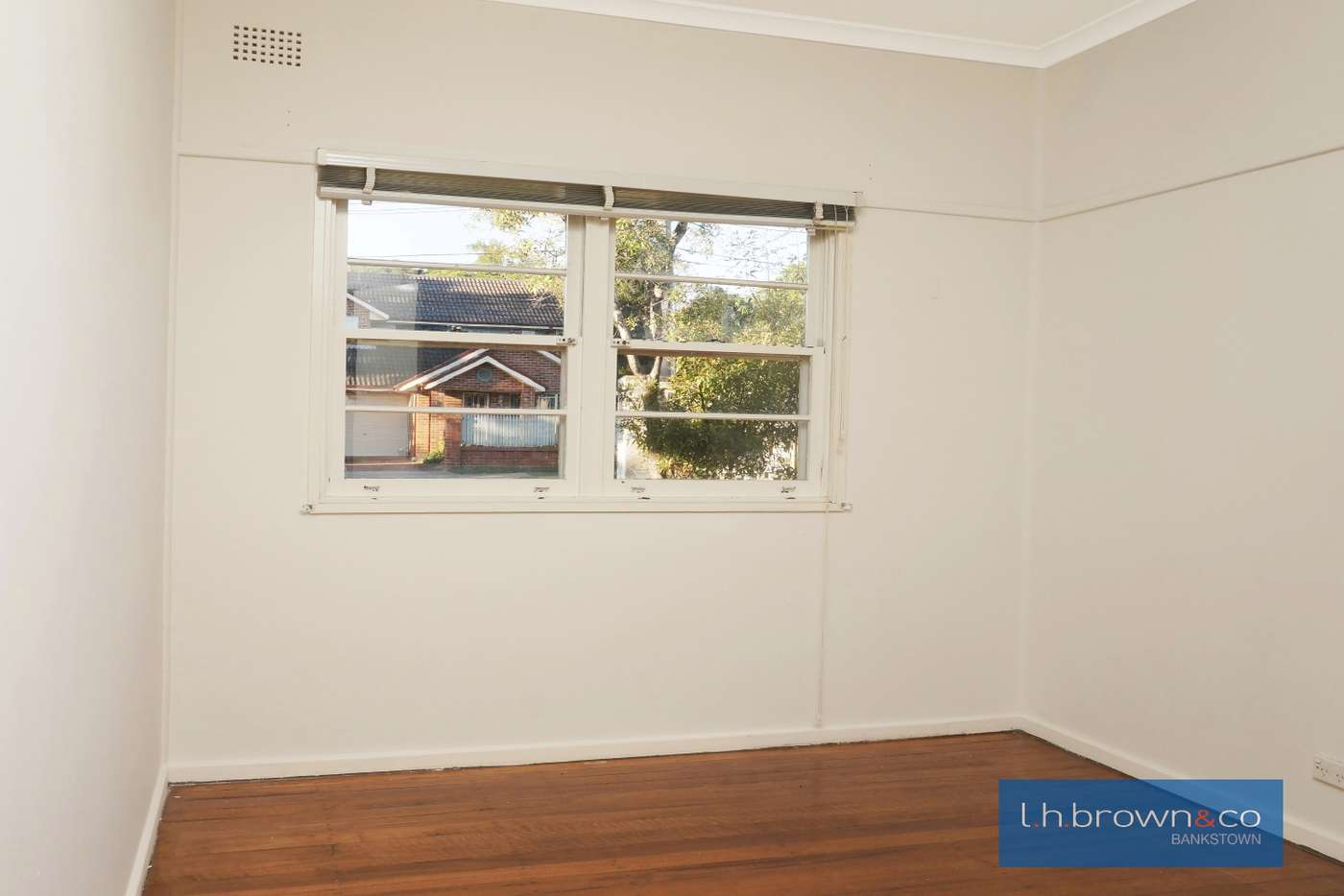 Sixth view of Homely house listing, 1 Carinya Ave, Beverly Hills NSW 2209