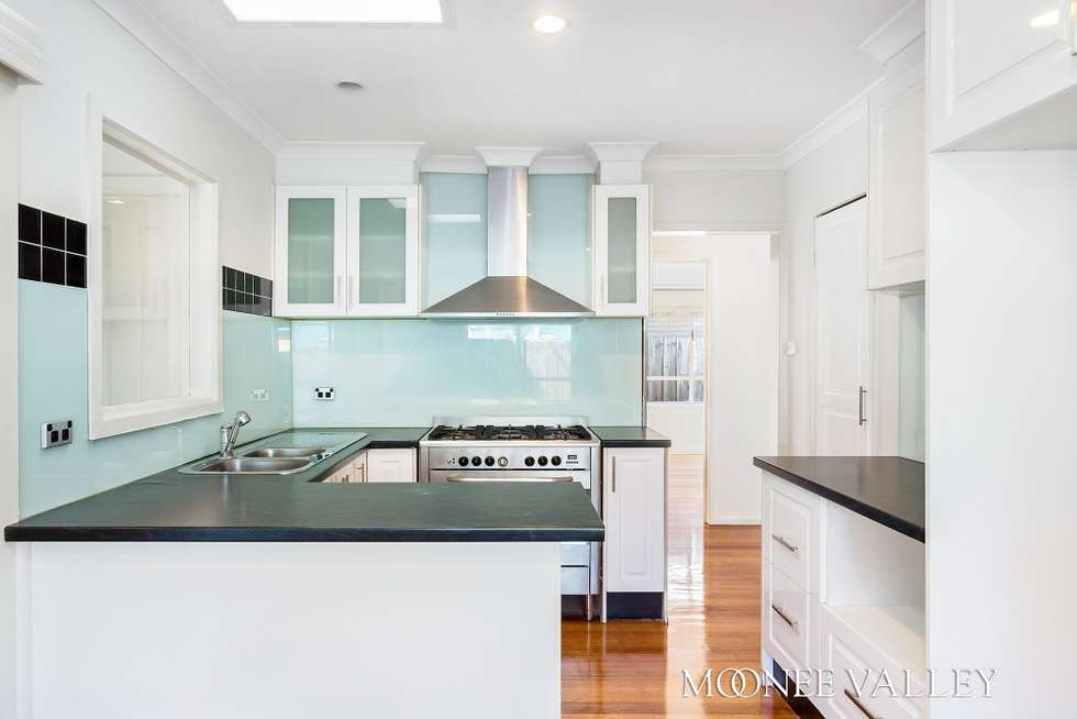 Third view of Homely house listing, 309 Milleara Road, Avondale Heights VIC 3034