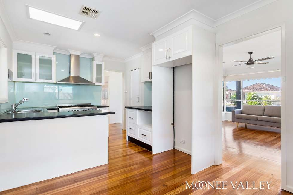 Fourth view of Homely house listing, 309 Milleara Road, Avondale Heights VIC 3034