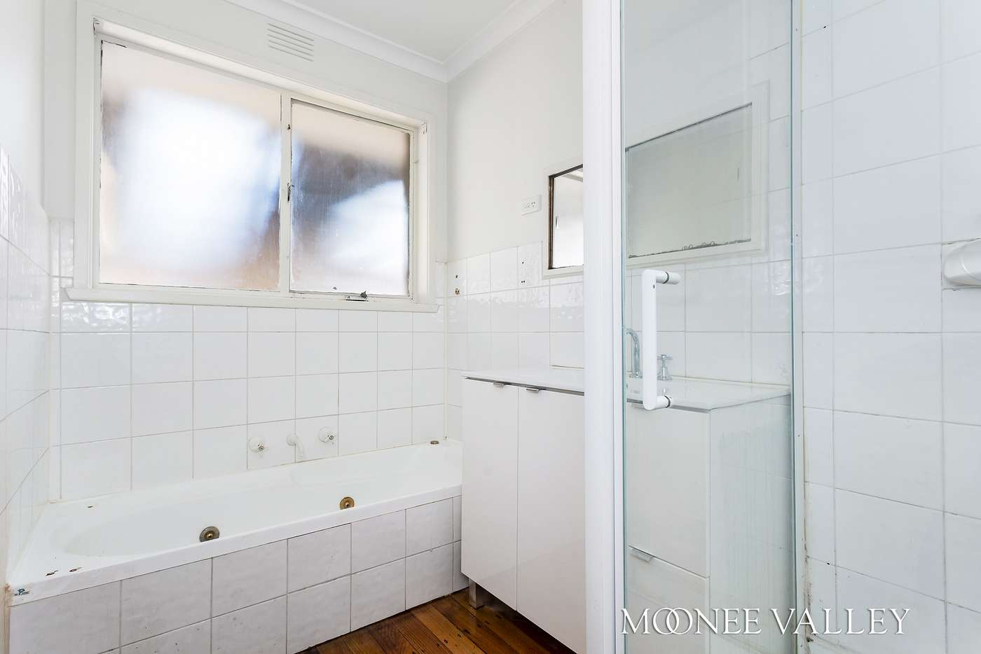 Fifth view of Homely house listing, 309 Milleara Road, Avondale Heights VIC 3034