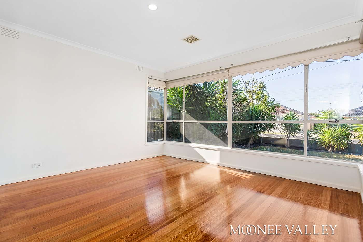 Sixth view of Homely house listing, 309 Milleara Road, Avondale Heights VIC 3034
