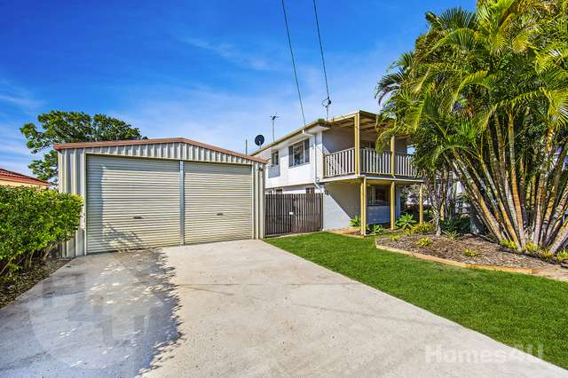 72 Grant St, Redcliffe QLD 4020