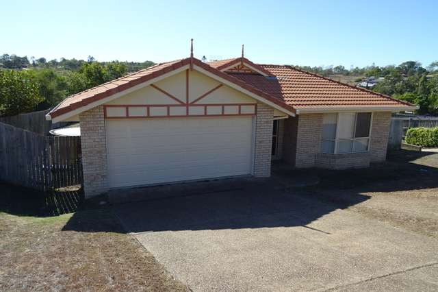 14 Devin Dr, Boonah QLD 4310