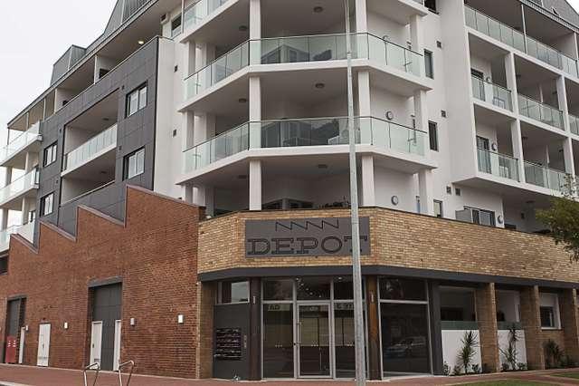 67 Brewer St, Perth WA 6000