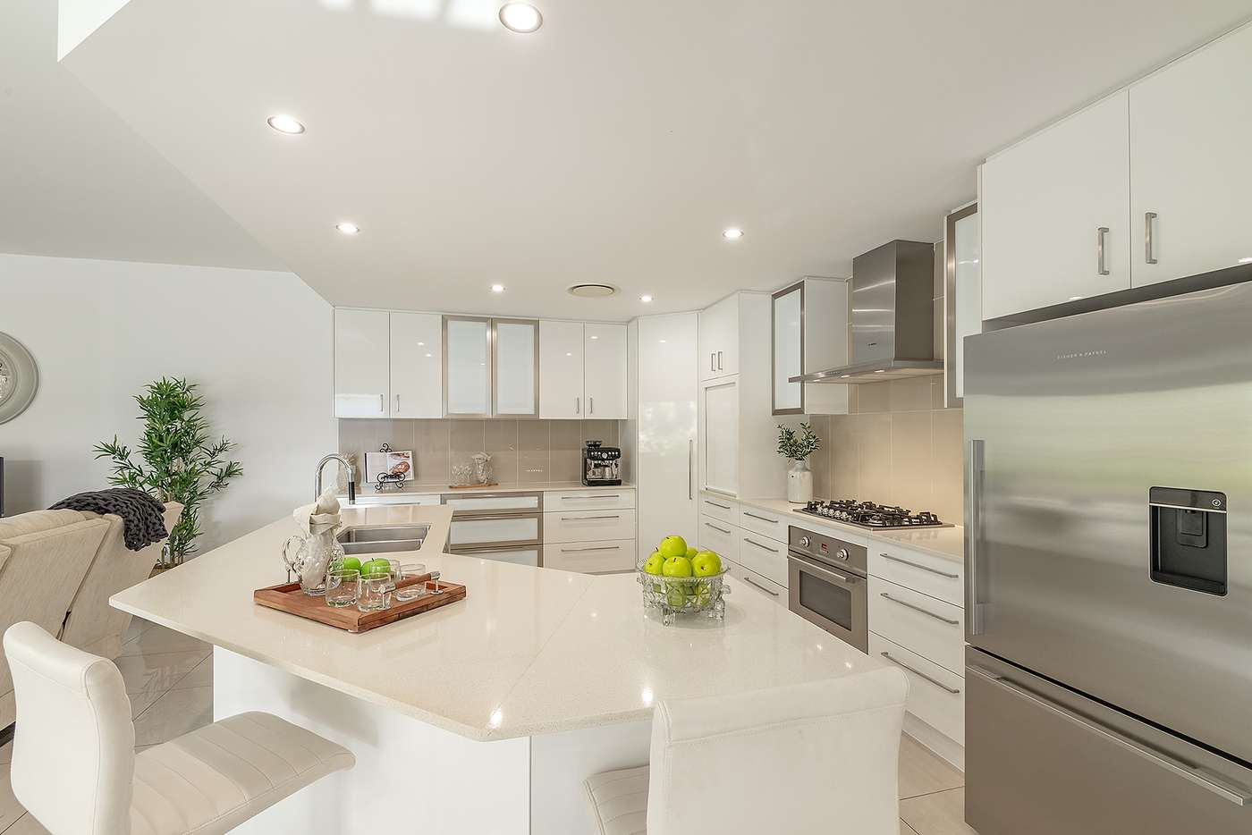 Sixth view of Homely house listing, 27 Hetherington Dr, Twin Waters QLD 4564