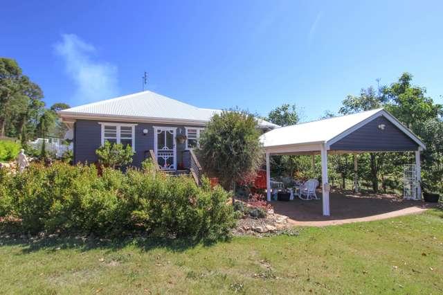 205A Hampton Road, Hampton QLD 4352