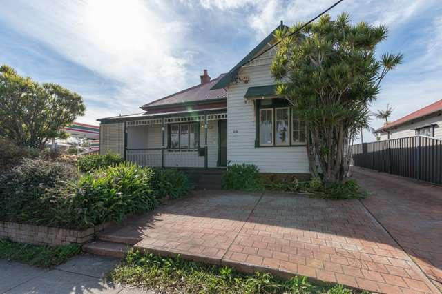 608 Forest Rd, Penshurst NSW 2222