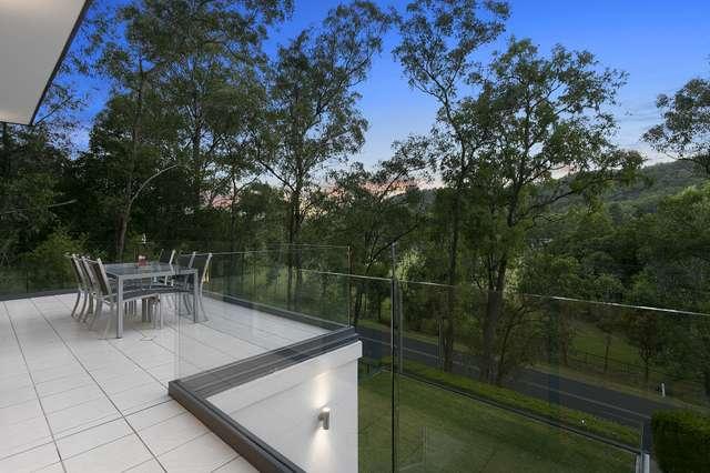 202 Settlers Rd, Lower Macdonald NSW 2775