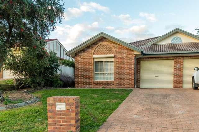 Unit 1/15 Robinson Way, Singleton NSW 2330
