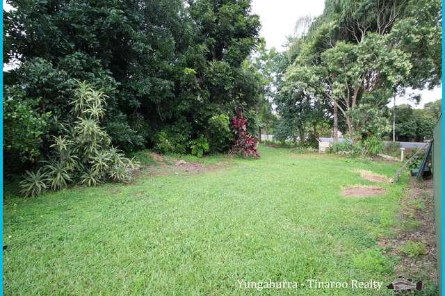 Lot 2/2 Ash Street, Yungaburra QLD 4884