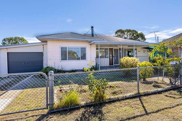 10 King St, Inglewood QLD 4387