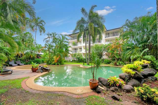 Unit 6/12-14 Deauville Cl, Yorkeys Knob QLD 4878