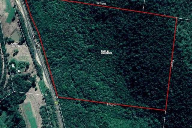 Lot 4 Bruce Hwy, Bauple QLD 4650