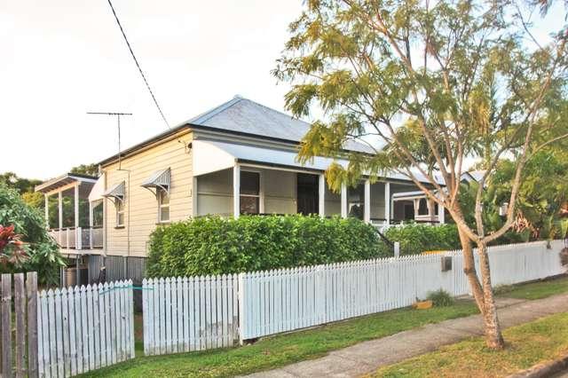 12 Vanda St, Woolloongabba QLD 4102