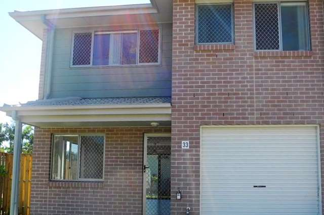 Unit 33/140-142 Eagleby Rd, Eagleby QLD 4207