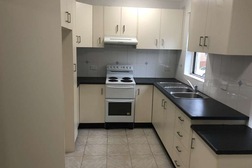 Third view of Homely unit listing, Unit 6/7-9 Davidson St, Greenacre NSW 2190