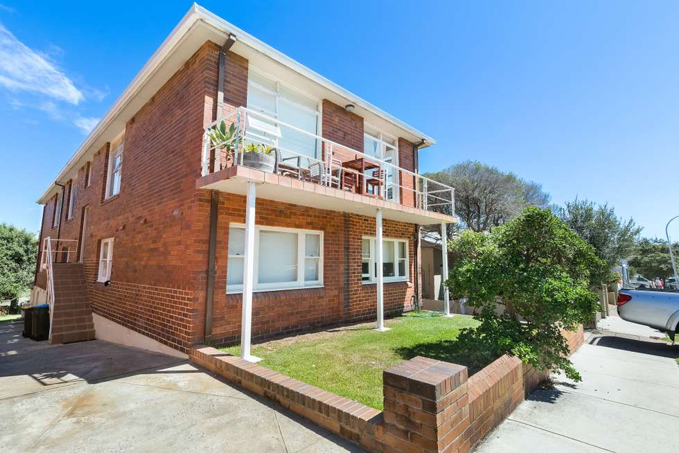 Unit 3/179 Hastings Pde