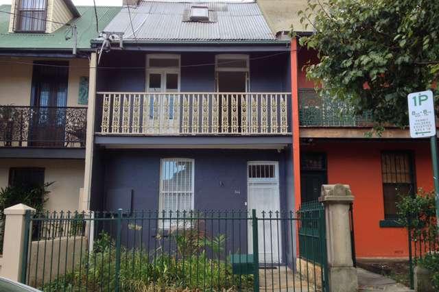 144 Devonshire Street, Surry Hills NSW 2010